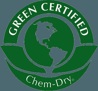 Carpet Cleaning St Louis Aladdin Chem Dry Carpet